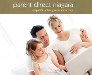Parent Direct Niagara